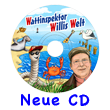CD_Wattpolizei.png