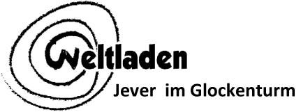 LogoWiG.jpg