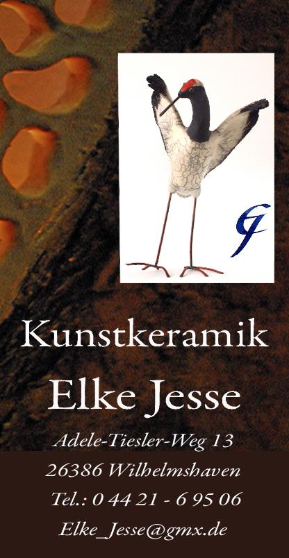 Visitenkarte-Elke-Jesse.jpeg