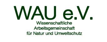 WAU_Schriftlogo.jpg