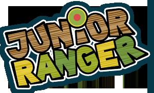 juniorranger_logo.png