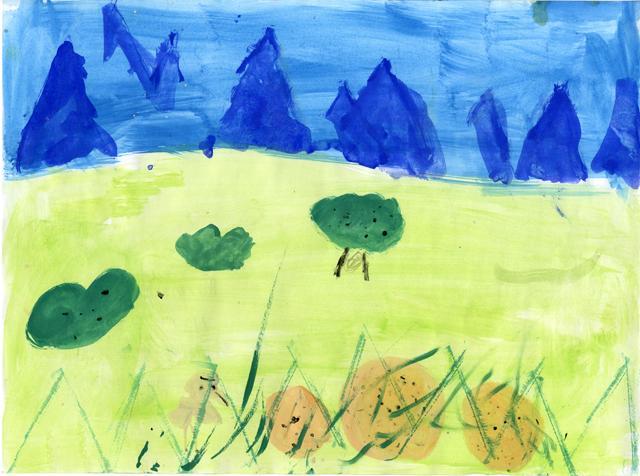 Vincent 8