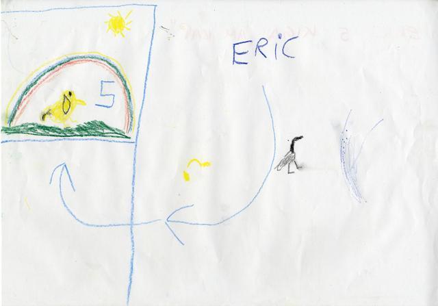 Eric 5